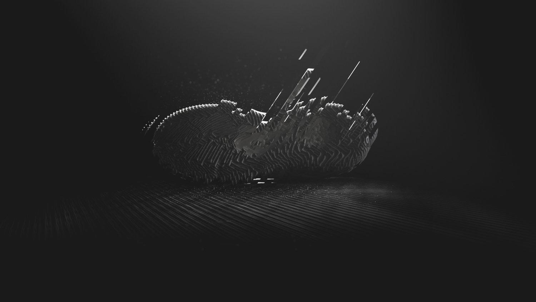 Adidas: Crazy Light / Crazy Explosive – Steve Lee